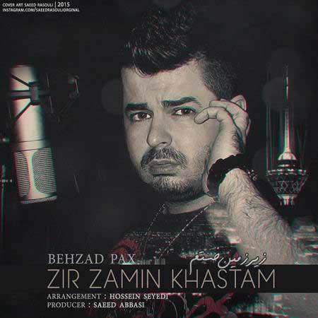 http://dl.vaiomusic.org/download/pic/Behzad-Pax---Zir-Zamin-Khastam.jpg